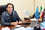 توقف روند افزایشی بیماری کرونا در استان اردبیل