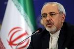 ظريف: ايران على استعداد دائم للحوار الاقليمي الشامل