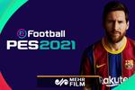تریلر رسمی PES ۲۰۲۱ منتشر شد