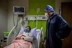 Iran COVID-19 cases pass 306,000