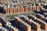 ساماندهی مسکن در دستور کار مجلس است/ وجود ۲.۷ میلیون خانه خالی