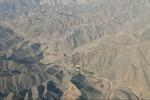 پایش هوایی جنگلها و مراتع شهرستان خرمآباد
