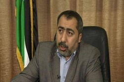طاهر النونو: برخی شبکه های عربی علیه مقاومت فلسطین عمل می کنند