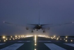 Iran assures EASA on safety of its airspace after outbreak