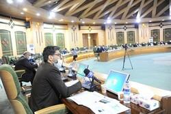 افزایش تولید روزانه ایرانخودرو کرمانشاه به ۱۷۵ دستگاه تا پایان۹۹