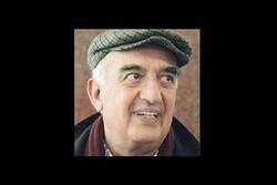 چنگیز داورپناه، مترجم نامآشنای ادبیات ایتالیایی درگذشت