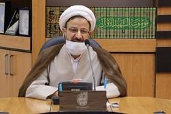 تأسیس مرکز خلاقیت و نوآوری در دفتر تبلیغات اسلامی حوزه علمیه قم