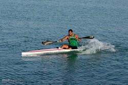 انعقاد دورة سباق القوارب السادسة والستين عبر الانترنت