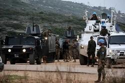 «یونیفل»ابزار جاسوسی آمریکا ورژیم صهیونیستی علیه مقاومت لبنان است