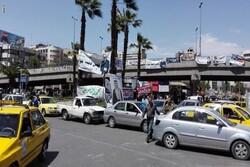 مرحله سکوت انتخاباتی در سوریه آغاز شد