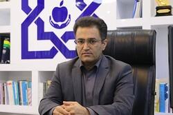 پرداخت مطالبات بیمارستانهای دولتی استان بوشهر از بیمه سلامت
