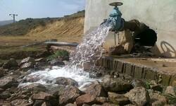تعهدی برای تأمین آب شرب جهت ساخت و سازها و باغات غیرمجاز نداریم