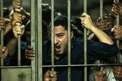 """فلمان ايرانيان يشاركان في مهرجان """"ملبورن 2020"""" الدولي"""