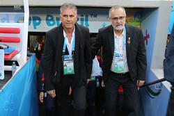 جزئیات توافق فدراسیون فوتبال ایران و کیروش/ پرونده مختومه شد
