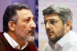 پیام تبریک رئیس سازمان سینمایی حوزه هنری به مدیر جدید شبکه مستند