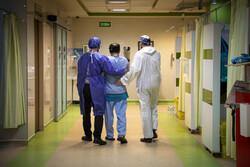 مقابله با فرسودگی شغلی کادر درمان/روش های کاهش استرس