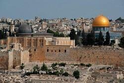 سلطات الاحتلال تقرر هدم مسجد القعقاع في القدس