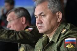 افزایش همکاریهای نظامی میان مسکو و کشورهای سازمان پیمان امنیت جمعی