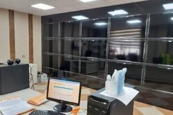 مرکز مانیتورینگ و پایش اورژانس لرستان راه اندازی میشود