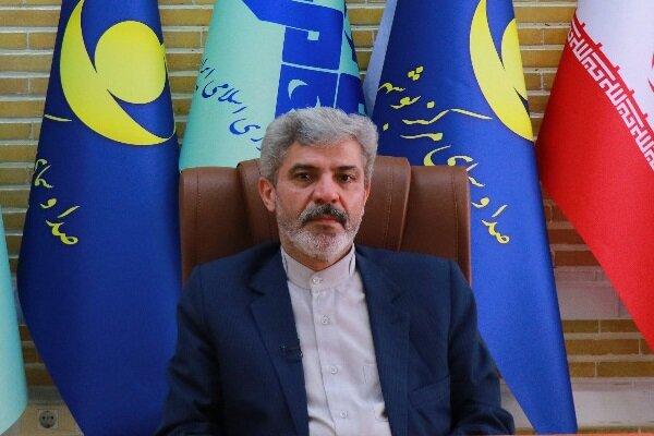 ۶۰۰۰ دقیقه ویژهبرنامه هفته دولت در صداوسیمای بوشهر پخش میشود