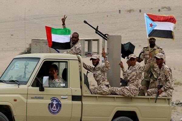 المجلس الانتقالي اليمني يعلن مقتل أحد قادته