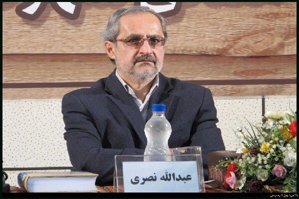 جلالالدین همایی که بود و چه کرد؟/ تدوین اولین تاریخ ادبیات ایران