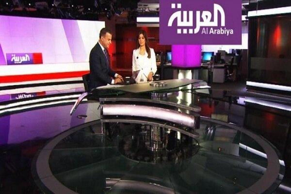"""منتدى الإعلاميين يدين حملة قناة """"العربية"""" لتشويه المقاومة"""