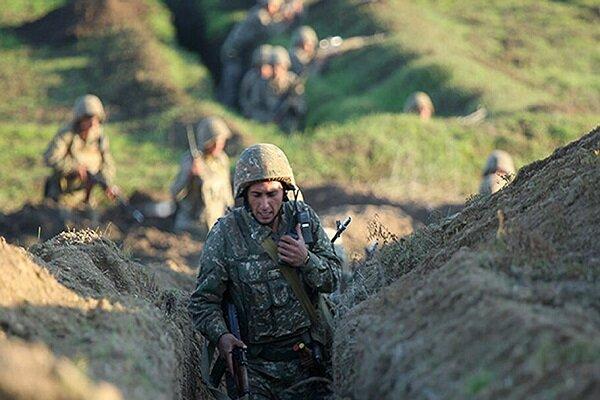 Ermenistan Rusya'yı çatışmaya çekmek istiyor