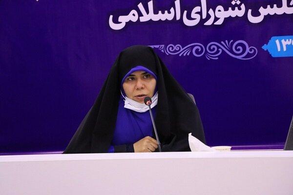 رفع خشونت علیه زنان از تاکیدات رهبر معظم انقلاب است