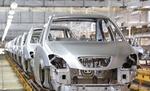 جزئیات شیوه جدید فروش خودرو/ دو خودروساز ماهانه ۲۵ هزار دستگاه خودرو عرضه خواهند کرد