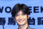 بازیگر ۳۰ ساله ژاپنی درگذشت/ احتمال خودکشی در دست بررسی