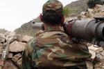 افغانستان از پاکستان به سازمان ملل شکایت کرد