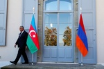Azerbaycan, Ermenistan aleyhine dava açacak