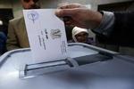 برگزاری انتخابات پارلمانی ۲۰۲۰ سوریه؛ نبرد انگشتان رنگین با «سزار» آمریکایی