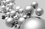افزایش تولید نانومواد برای تامین نیاز صنایع داخل کشور