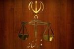 شرط داوری در قراردادهای تجاری استان سمنان گنجانده شود
