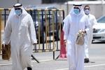 Suudi Arabistan'da koronavirüs vakalarında artış