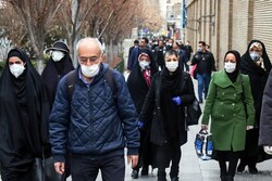 تهران در وضعیت هشدار کرونایی/رعایت پروتکل های بهداشتی اهمیت دارد