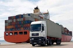توسعه صادرات زمینه ساز رونق بخش تولید در چهارمحال و بختیاری است