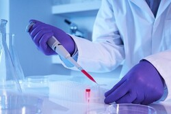 Iran offers quality lab. services to neighboring countries