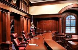 دادگای ئەمریکا هاووڵاتییەکی ئێرانی بە بێ تاوان ناساند
