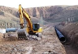 گمشدن اولویتها در تامین آب خراسان شمالی/ عدم نیاز به آب عمان