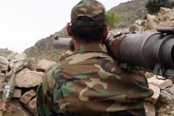 افغانستان کی پاکستان کے خلاف سرحدی خلاف ورزی پر شکایت