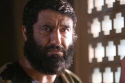 اولین عکس از پژمان جمشیدی در فیلم سینمایی «کوسه»