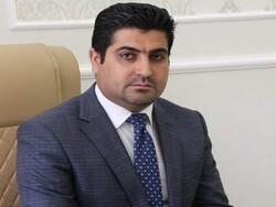 ضرورت میانجیگری ایران در حل اختلافات بغداد - اربیل