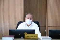 رعایت پروتکل های بهداشتی توسط شهروندان  باید جدی گرفته شود