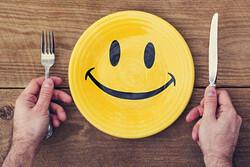 «رژیم غذایی» با چاشنی خنده در رادیو صبا