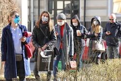 بحران بیکاری جهانی به روایت «شکاف اقتصادی»