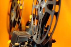İran yapımı kısa film uluslararası iki etkinliğe katılacak