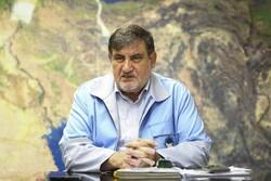 مخالفت نجار با تغییر نام «سازمان پیشگیری و مدیریت بحران تهران»